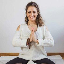 O que é que o yoga e a meditação têm de tao especial e milagroso?